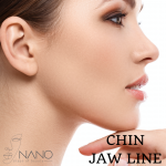 Free Face Volumetry Chin And Jaw Line Tutorial – 14 minutes (with purchase of 2.2ml HA)