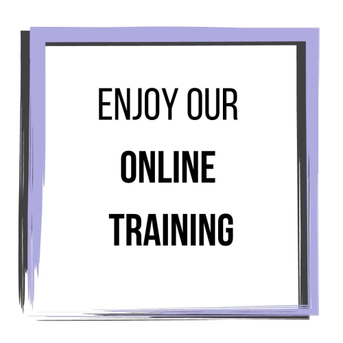 ENJOY_OUR_ONLINE_TRAINING-removebg-preview
