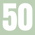Set of 50